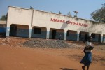 Maoni Orphanage